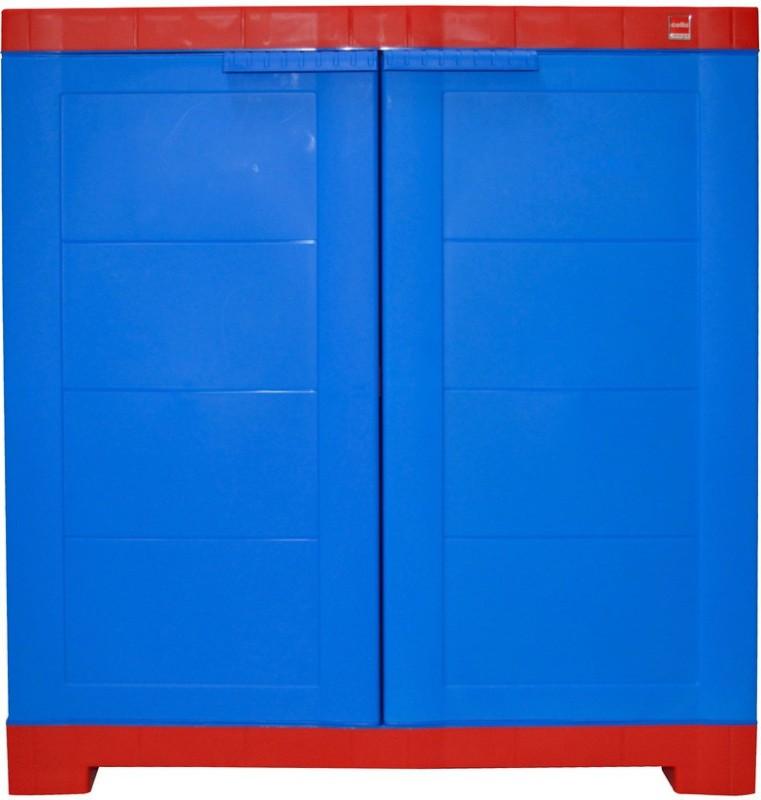 gois cupboard default plastic large