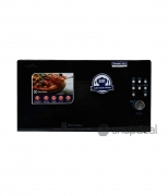 Electrolux C23J101-BB-CG Microwave Oven