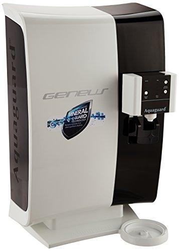 Aquaguard Geneus RO+UV+UF 7L Water Purifier