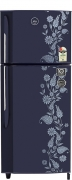 Godrej 255 L Frost Free Double Door 2 Star Refrigerator  (RYL DRMN, RF GF 2552PTH) #OnlyOnFlipkart