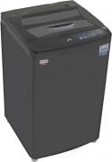 Godrej 5.8 kg Fully Automatic Top Load Washing Machine Grey  (GWF 580 A)