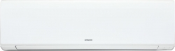 Hitachi 1.5 Ton 3 Star BEE Rating 2018 Split AC with Wi-fi Connect – White  (RSB/ESB/CSB-318MBD, Copper Condenser)