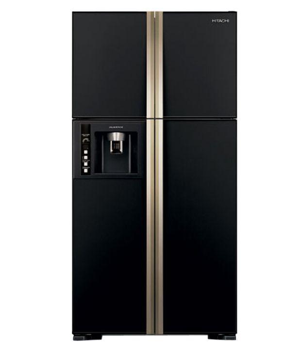 RR20M1Z2XR7 1 Door with Smart Digital Inverter Technology 192l