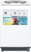 IFB 6.5 kg Fully Automatic Top Loading Washing Machine  (TL- RDW Aqua)