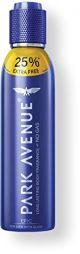 Park Avenue Long Lasting Body Fragrance – Epic Eau de Parfum – 150 ml  (For Men)