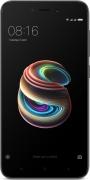 Xiaomi Redmi 5A (3GB / 32GB)