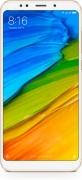 Redmi Note 5 (Gold, 64 GB)  (4 GB RAM)