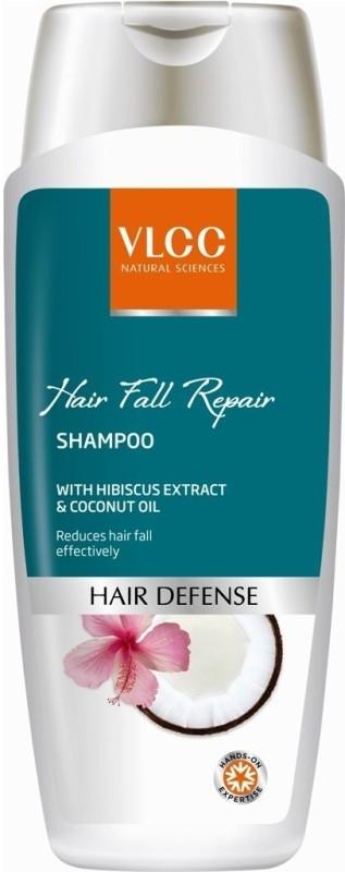 VLCC Hair Fall Repair Shampoo  (350 ml)