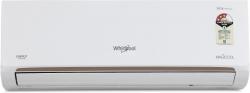 Whirlpool 1.5 Ton 3 Star BEE Rating 2018 Split AC – White  (1.5T MAGICOOL PRM 3S, Aluminium Condenser)